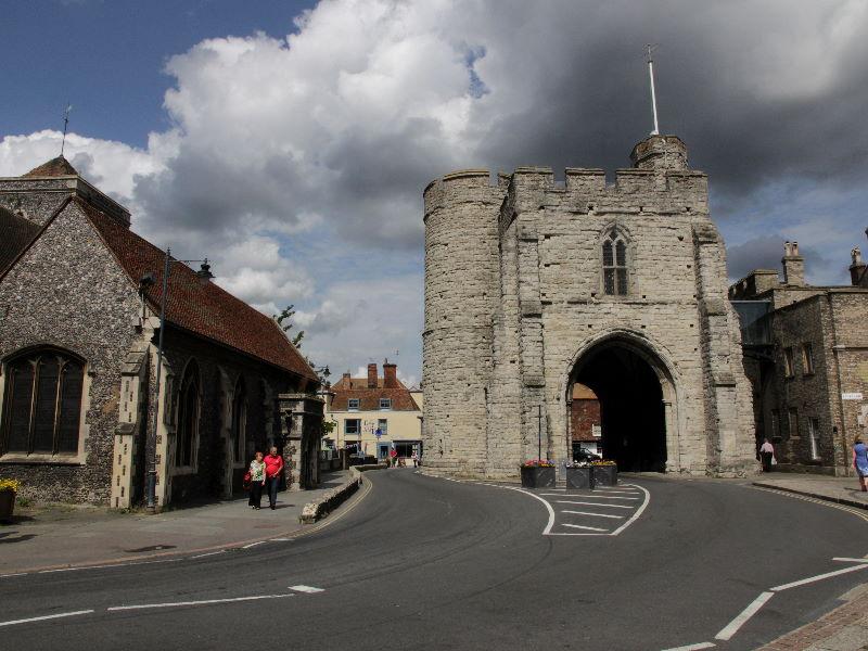 014_Canterbury