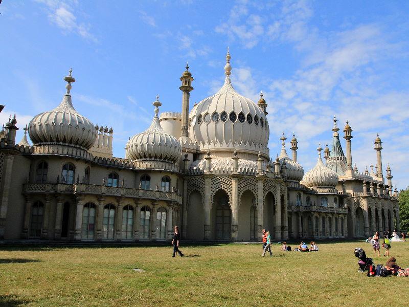 035_Brighton