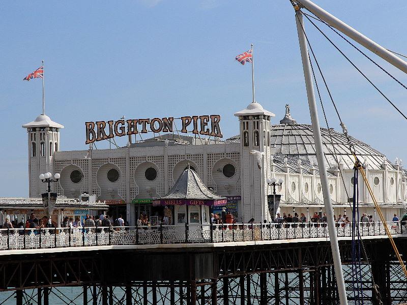 036_Brighton