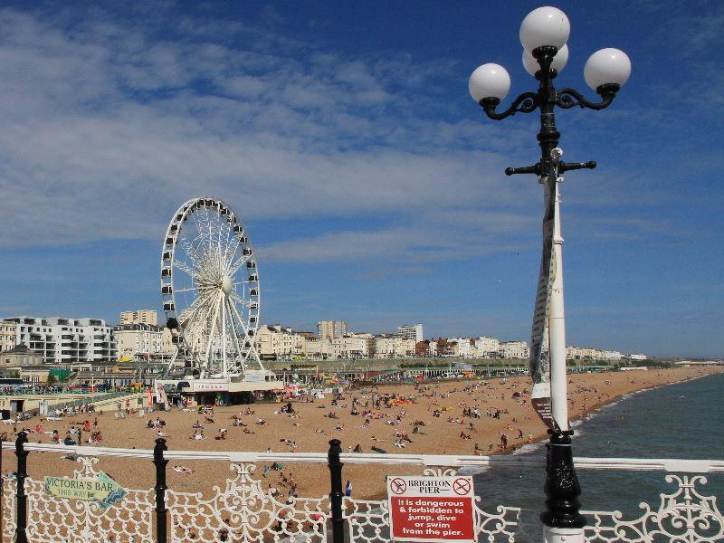 038_Brighton