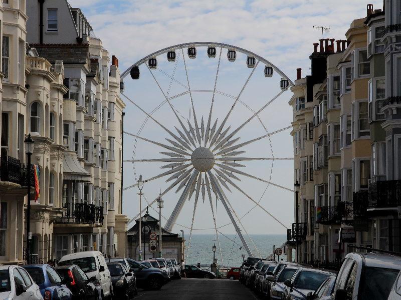 039_Brighton