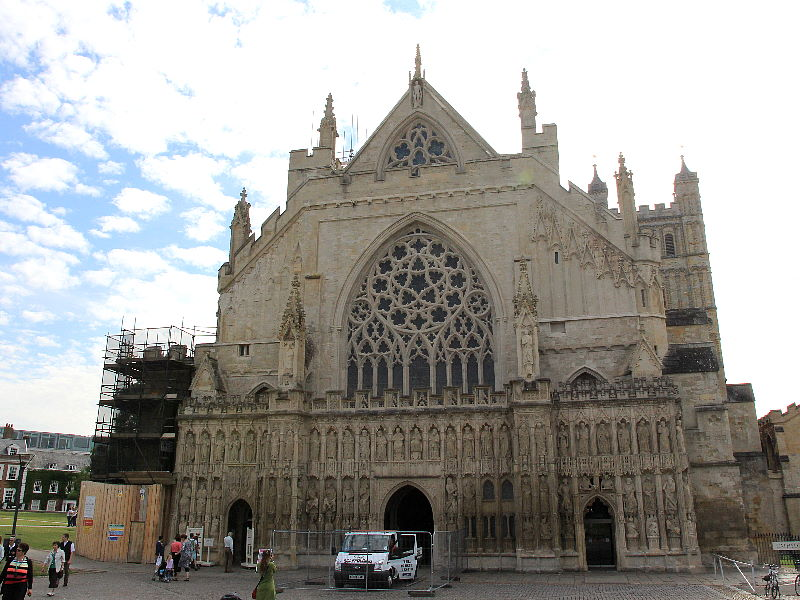097_Exeter