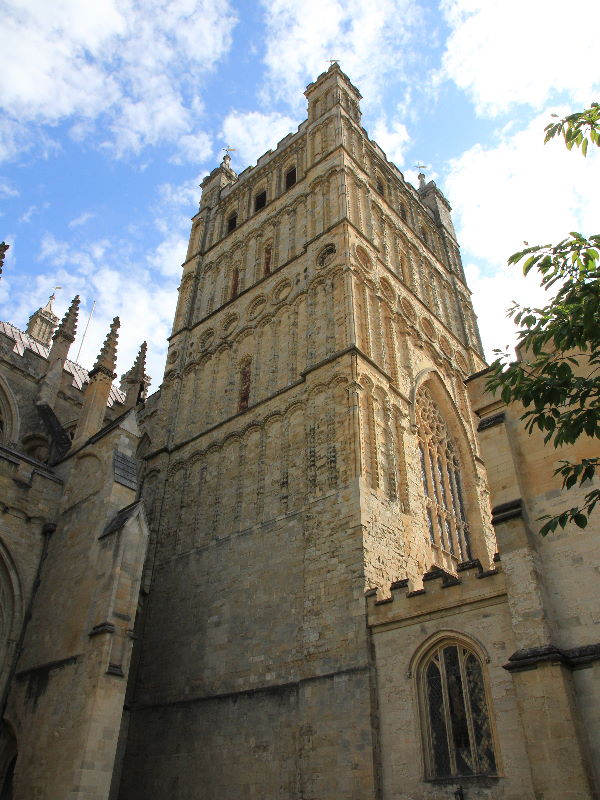 099_Exeter