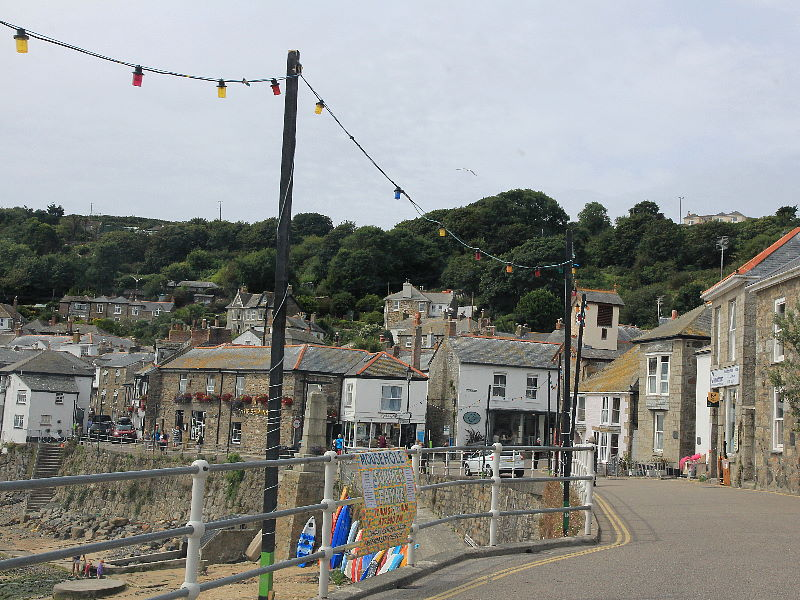 123_Mousehole