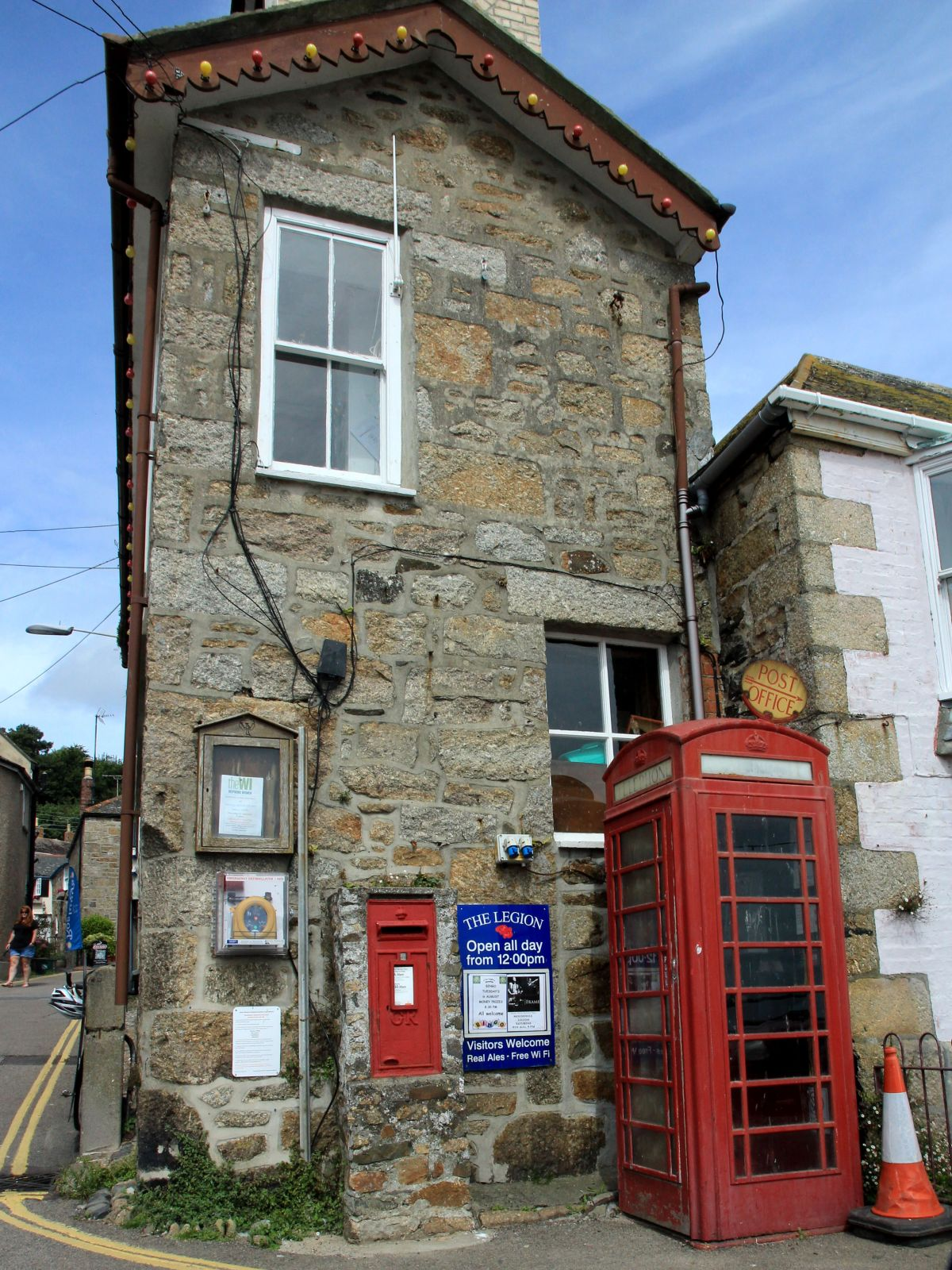 124_Mousehole