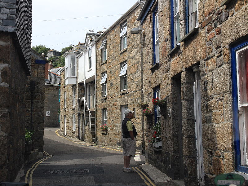 125_Mousehole
