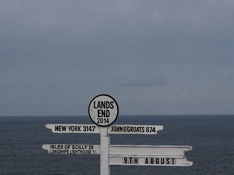 144_Landsend