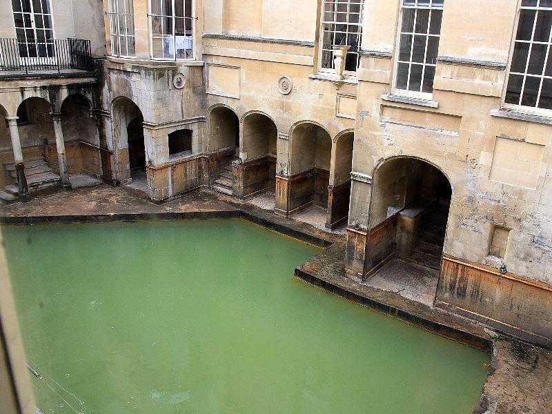 234_Bath