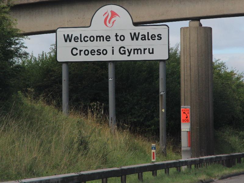 243_Wales