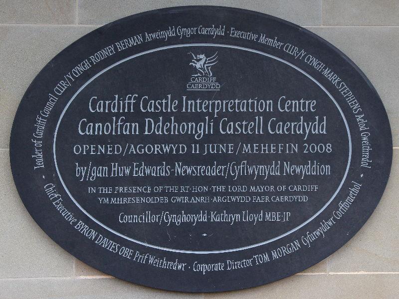 269_Cardiff