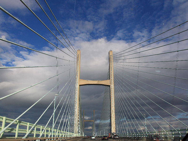 294_Wales