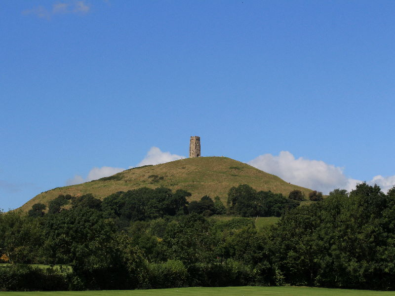 339_Glastonbury