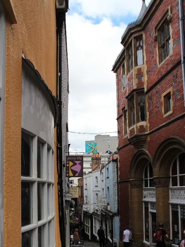419_Bristol
