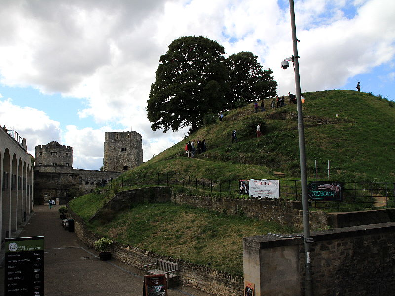 432_OxfordCastle