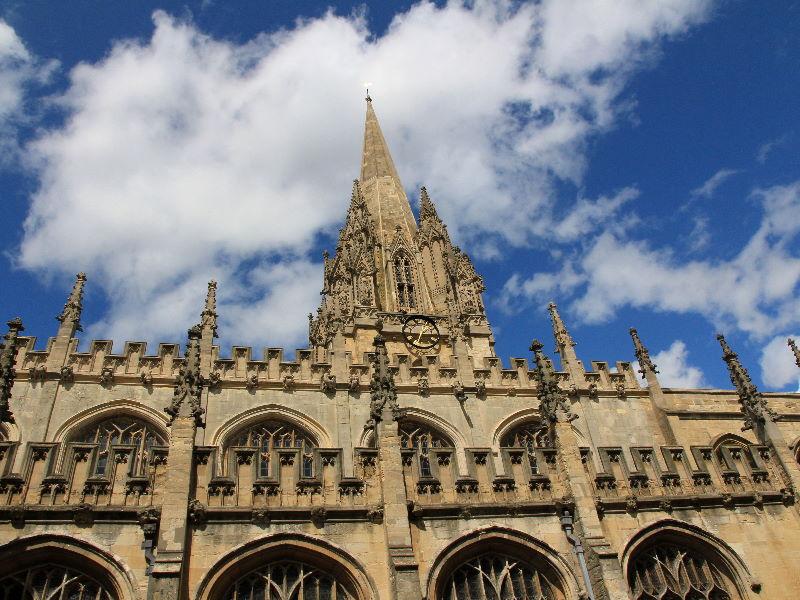 445_StMaryTheVirginUniversitätskirche