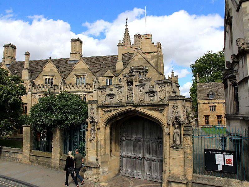 453_MagdalenCollege