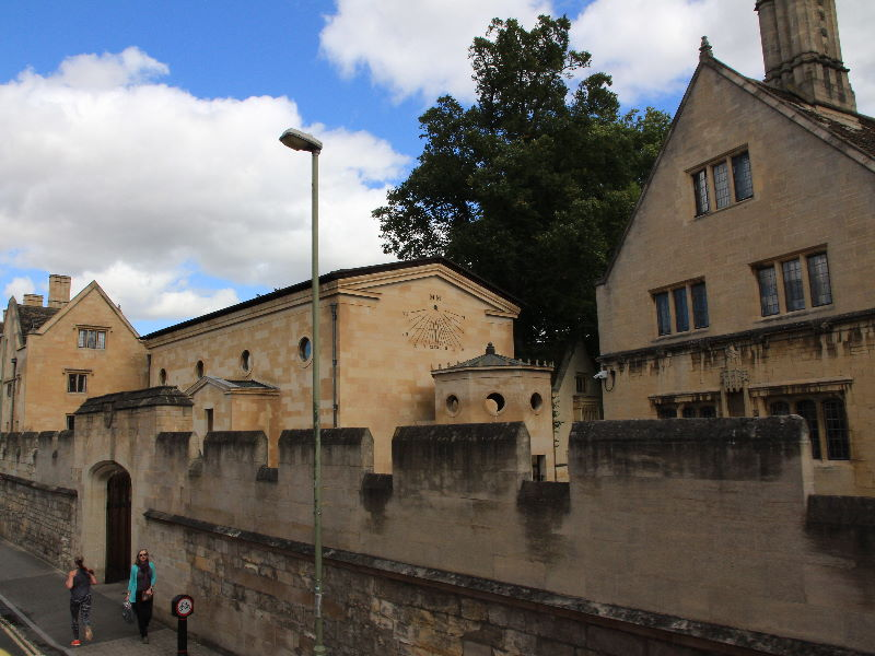 454_MagdalenCollege
