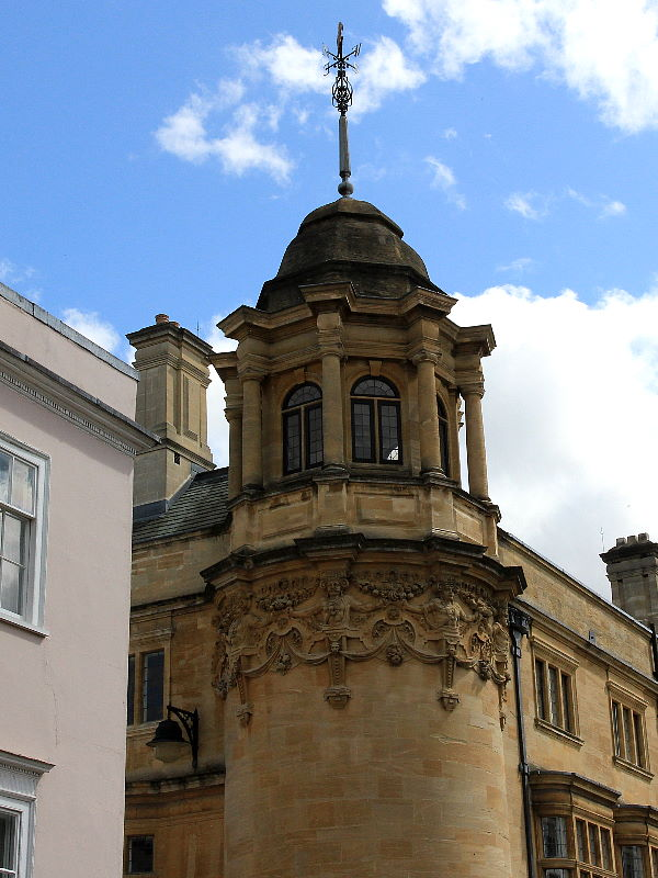 459_OxfordMartinSchool