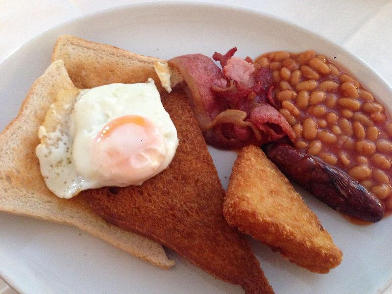 69_Breakfast