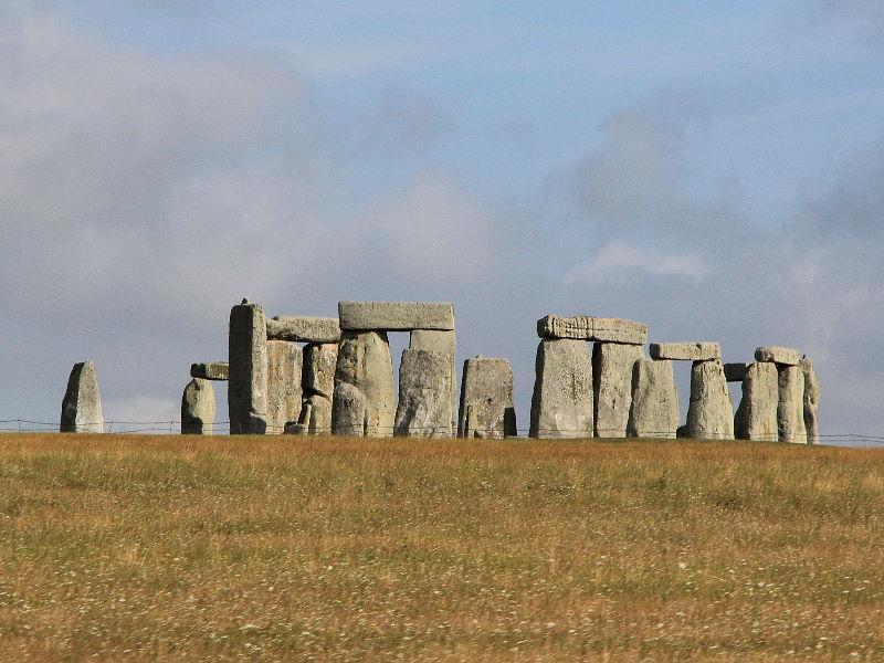 70_Stonehenge