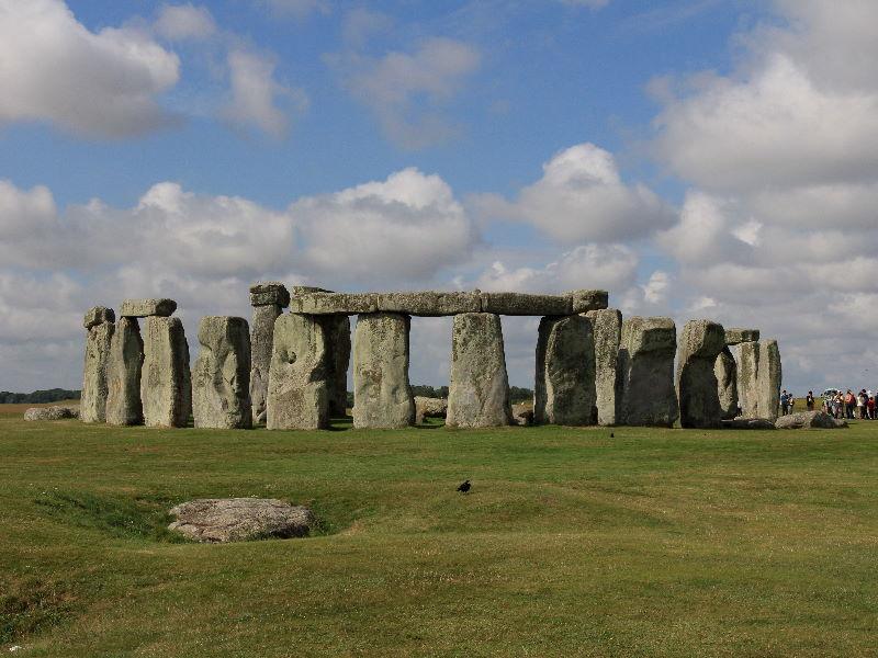 71_Stonehenge