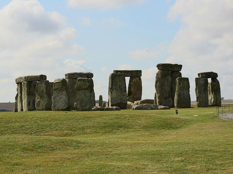 72_Stonehenge