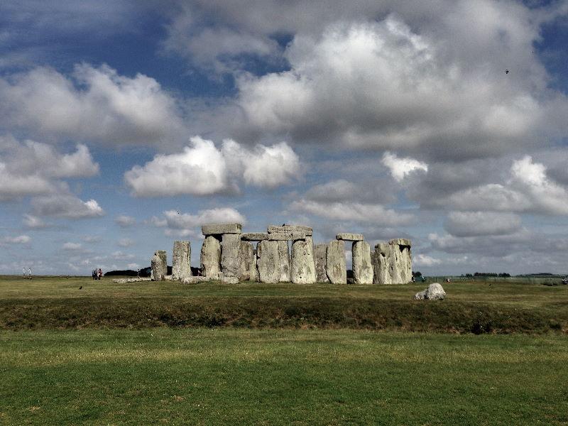 73_Stonehenge