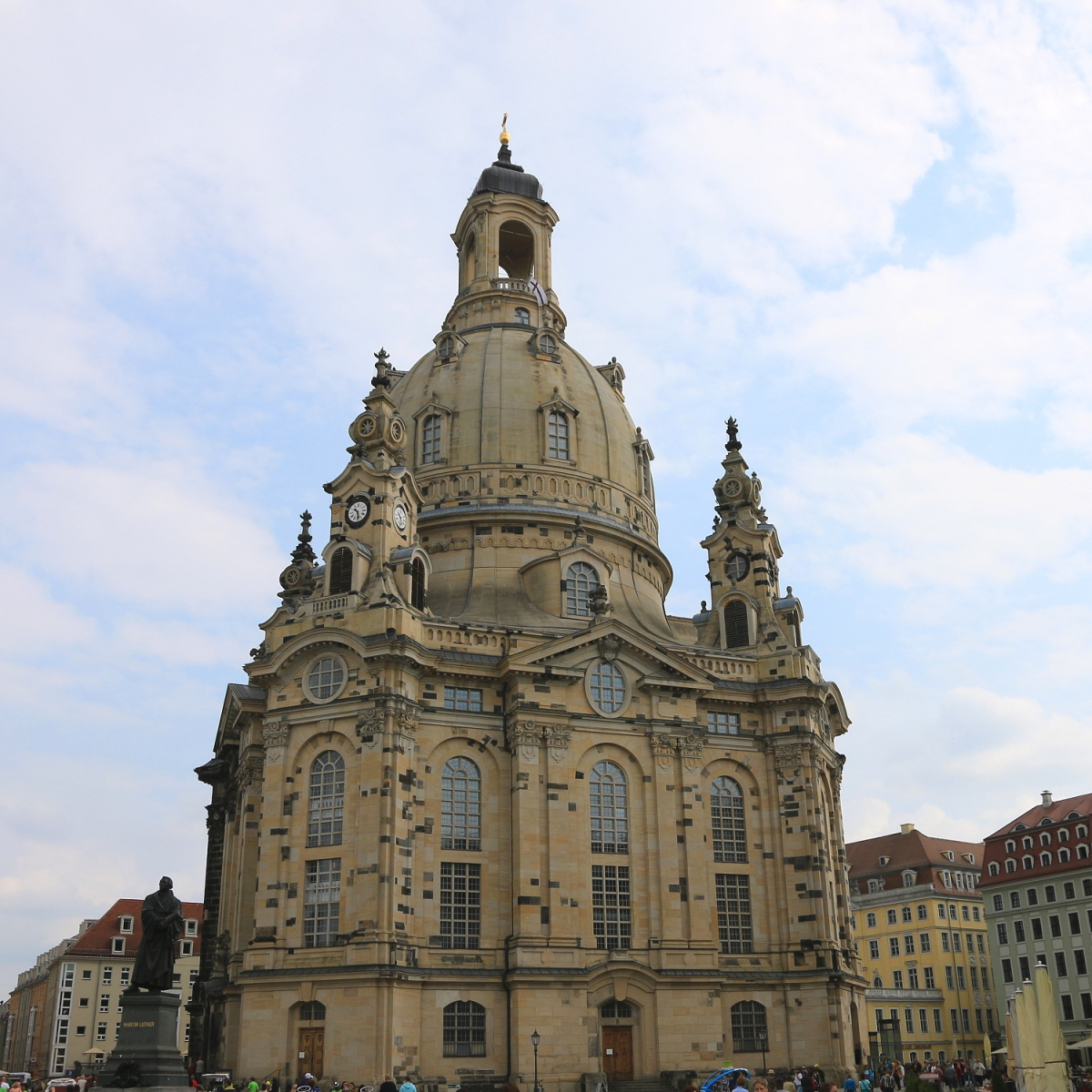 Tag1_Dresden_02
