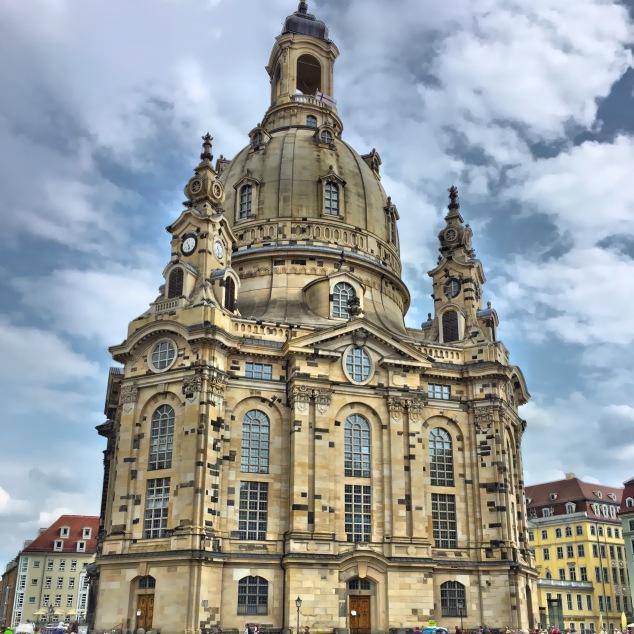 Tag1_Dresden_02b