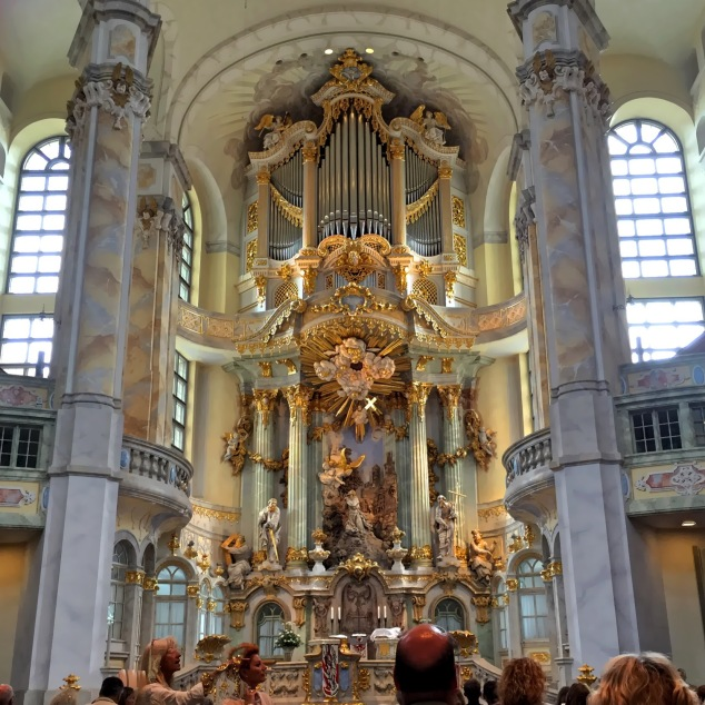 Tag1_Dresden_02c