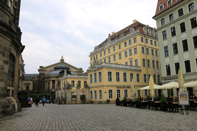Tag1_Dresden_03b