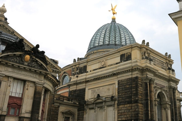 Tag1_Dresden_07