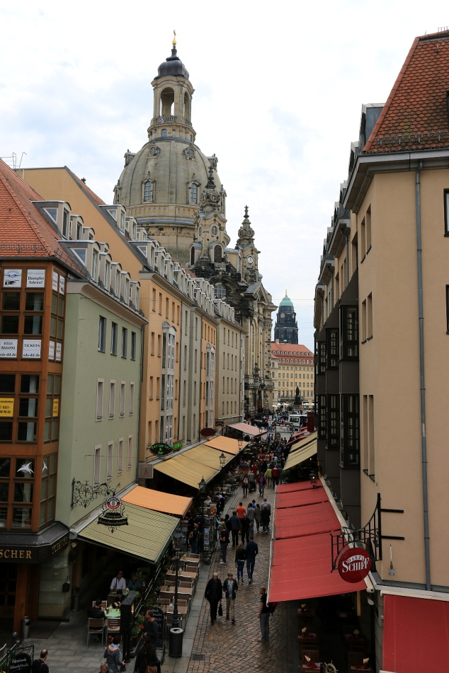 Tag1_Dresden_10