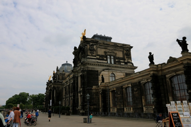 Tag1_Dresden_11
