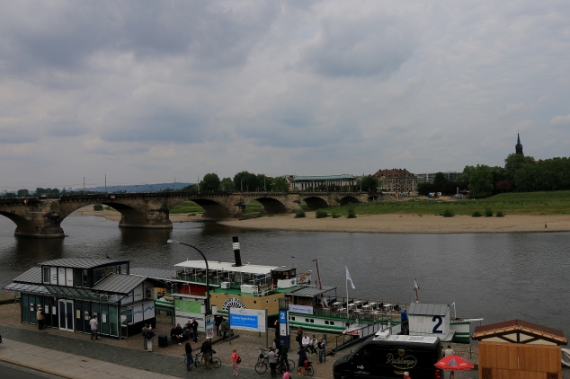 Tag1_Dresden_12