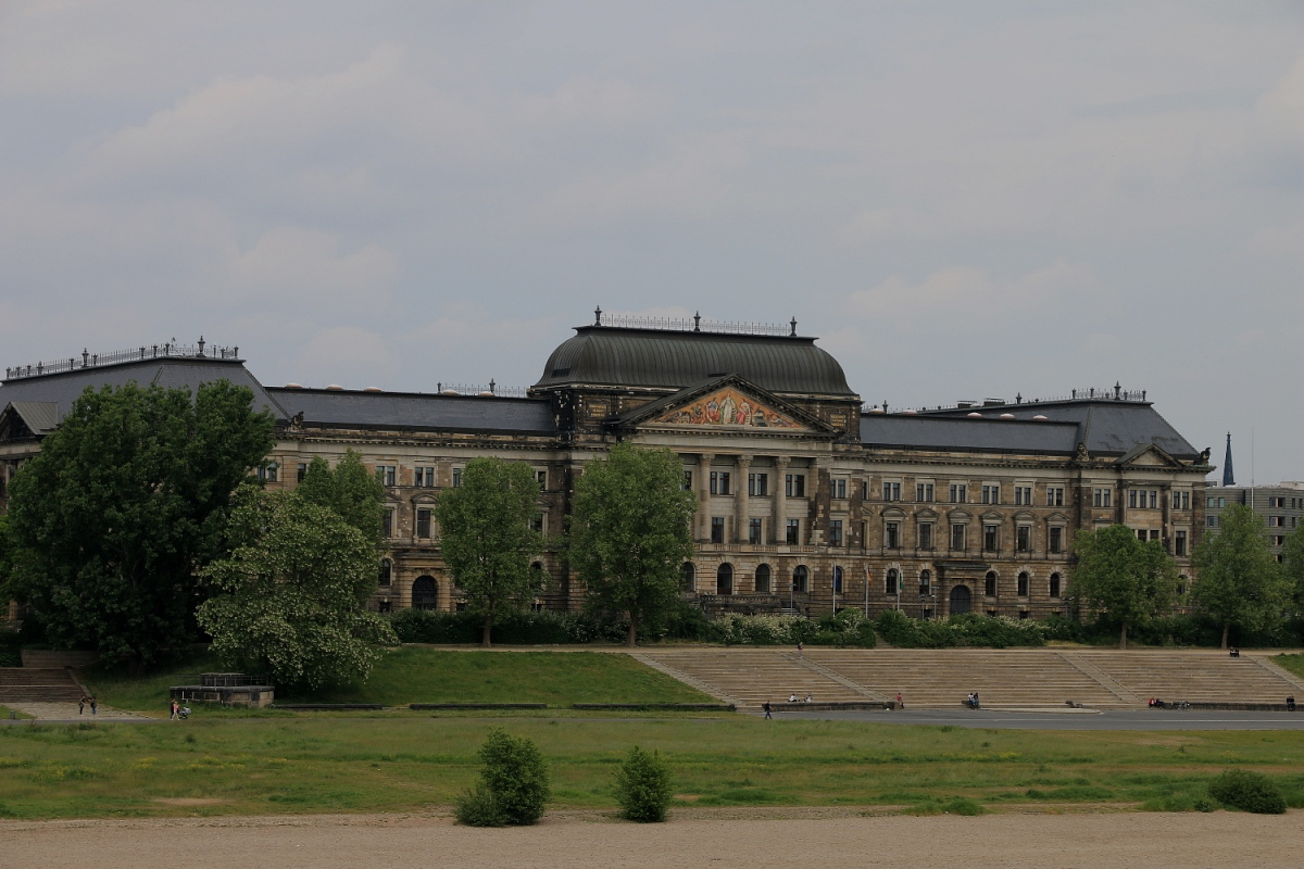 Tag1_Dresden_13