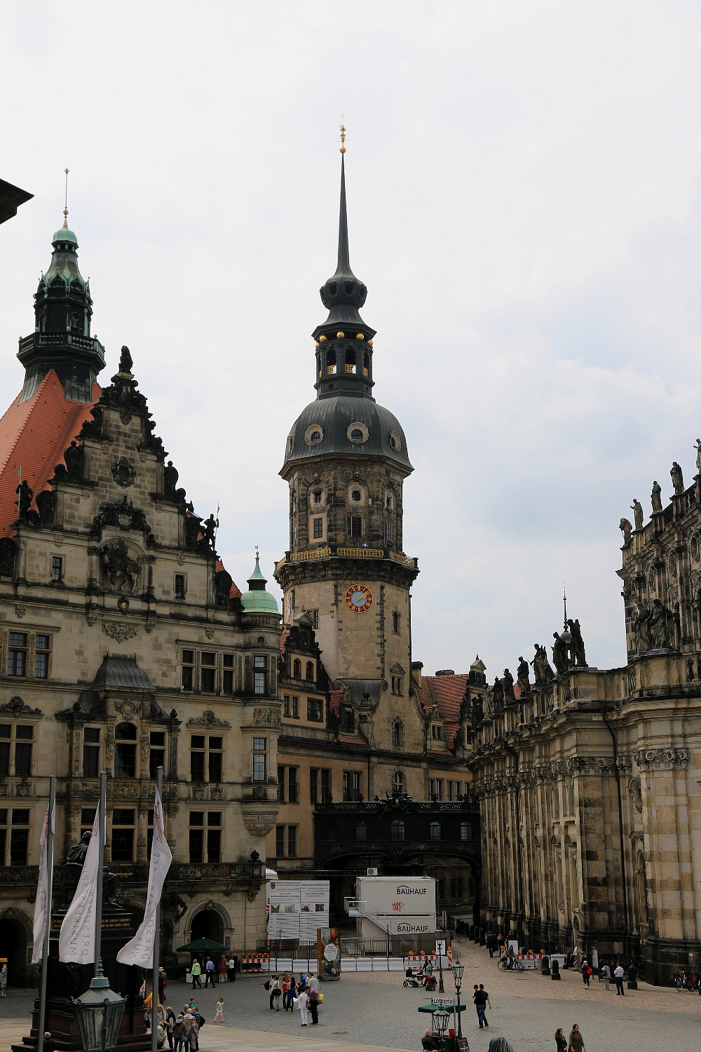 Tag1_Dresden_14