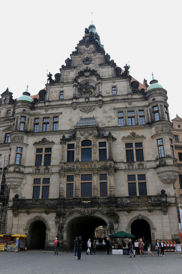 Tag1_Dresden_16