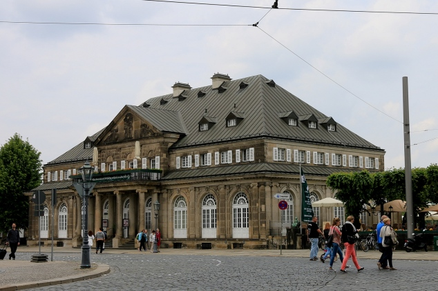 Tag1_Dresden_19