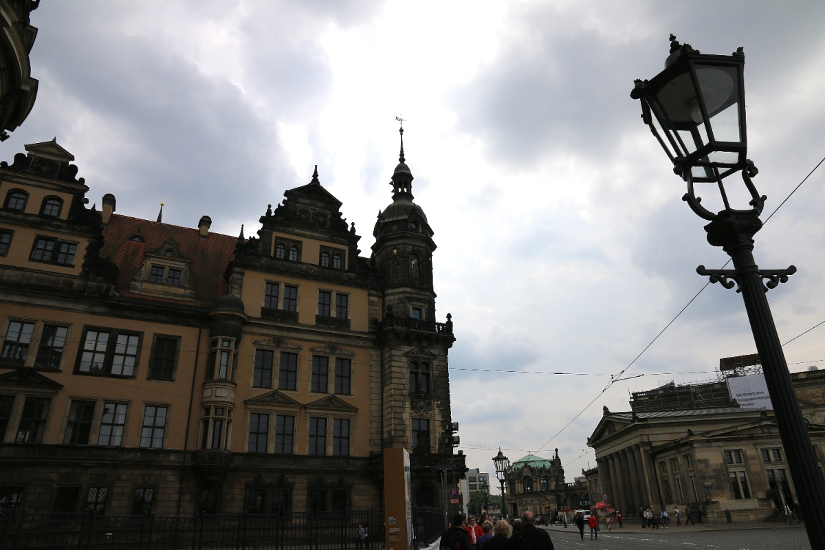 Tag1_Dresden_20