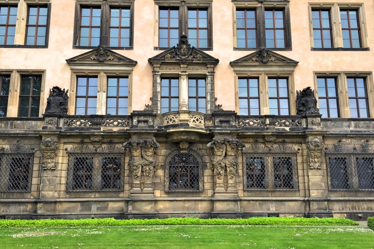 Tag1_Dresden_22b