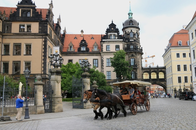 Tag1_Dresden_23
