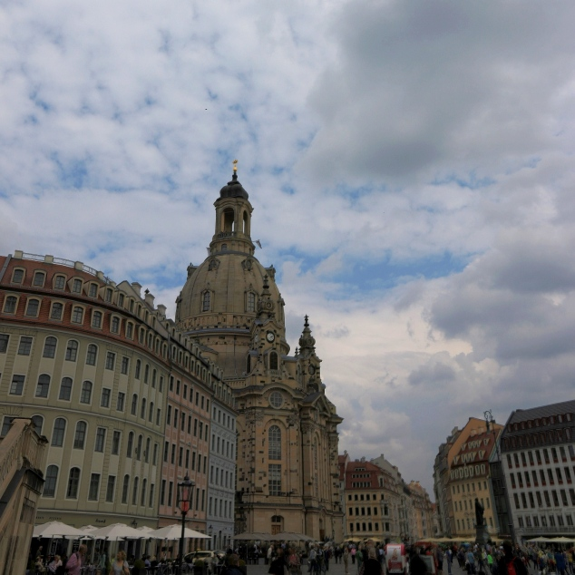 Tag1_Dresden_24