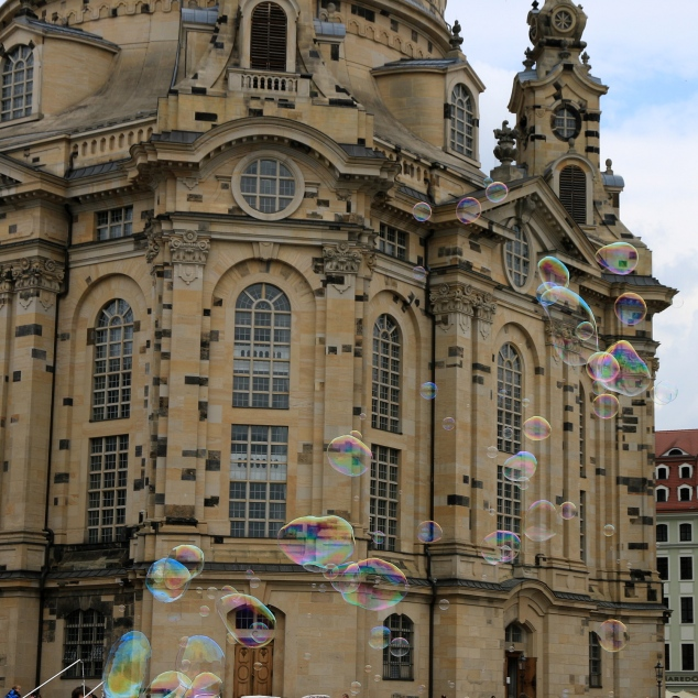 Tag1_Dresden_26