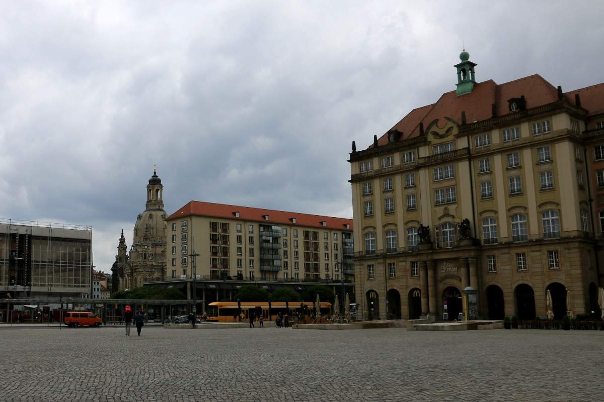 Tag3_Dresden_01