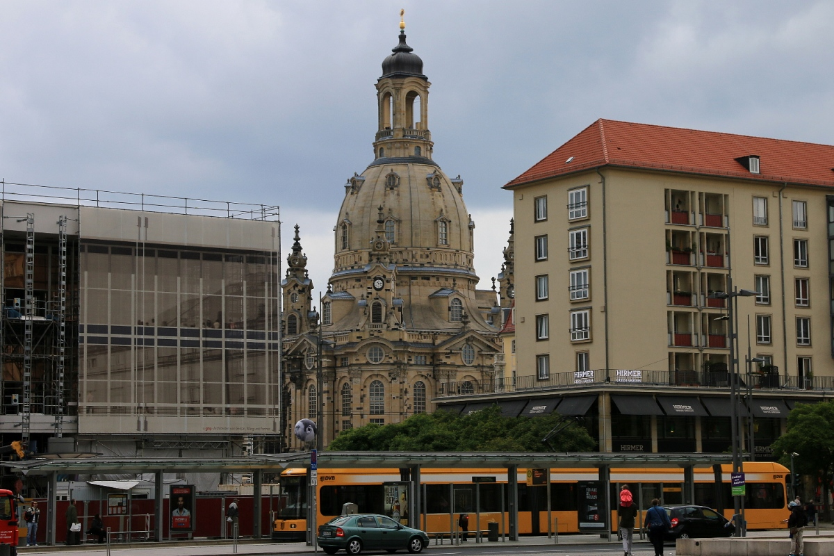 Tag3_Dresden_02