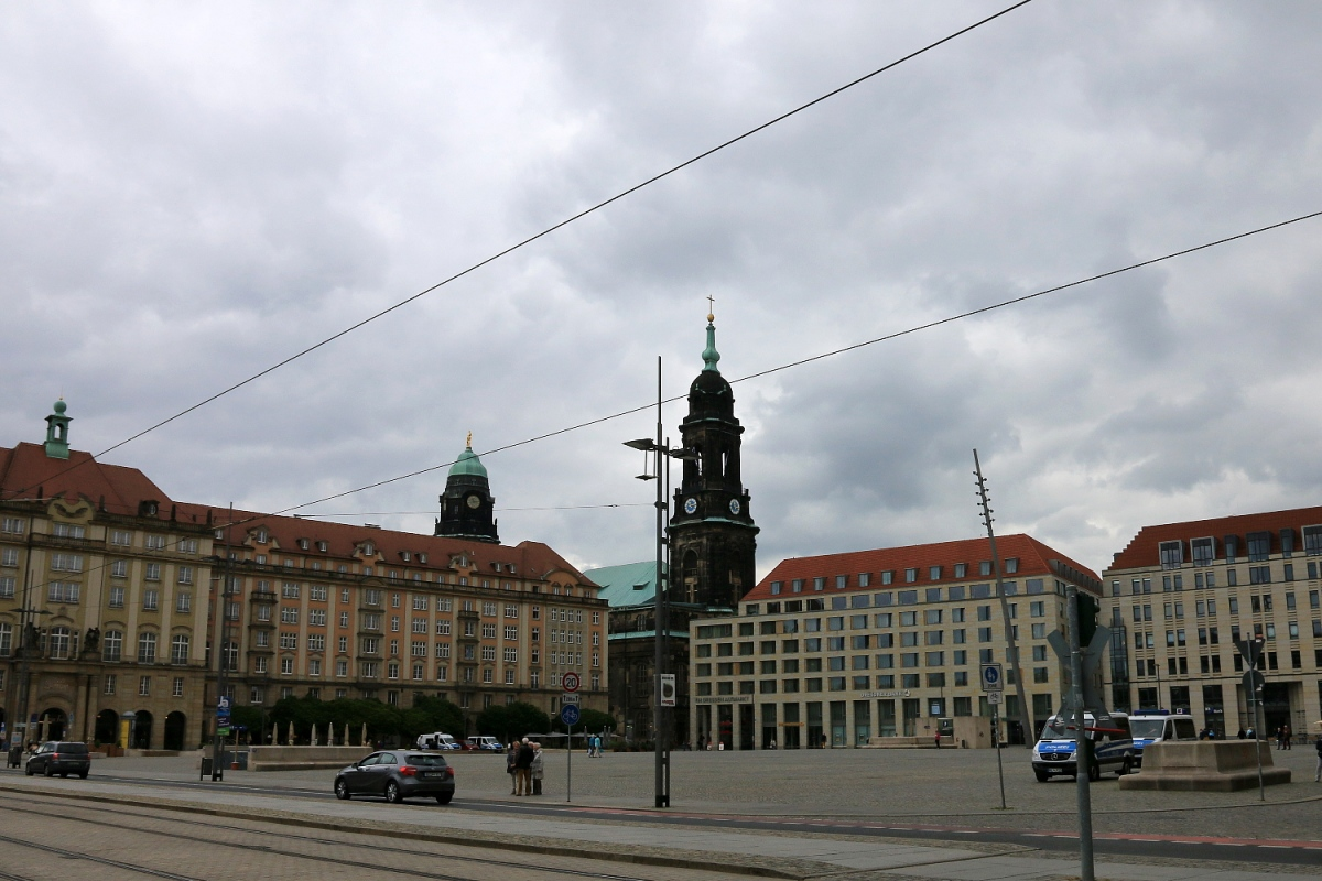 Tag3_Dresden_03