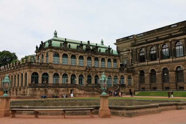 Tag3_Dresden_10