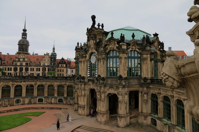 Tag3_Dresden_32