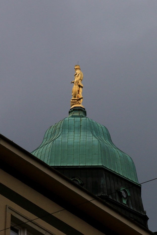 Tag3_Dresden_33